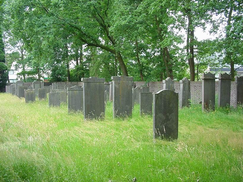 Welke manieren van begrafenissen en uitvaarten zijn op dit moment populair? En hoe kunnen we hier gebruik van maken zonder gedoe?