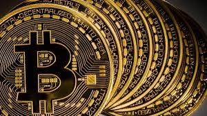 Een uitleg over bitcoin en de werking door experts